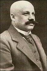 Carl Lindström (1869-1932). - Carl-Lindstroem_223b3z0t
